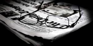 """Conoce por qué se le llama """"cuarto poder"""" al periodismo"""