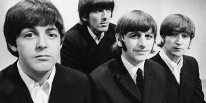 """The Beatles: 10 cosas que tienes que conocer de """"Yesterday"""""""