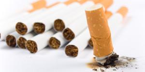 6 métodos comprobados para dejar de fumar