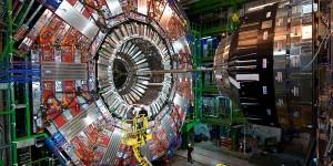 La teoría de la supersimetría: Qué es y para qué sirve