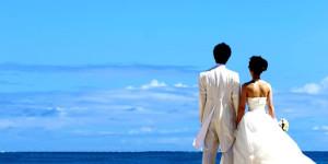 """¿Por qué al viaje de recién casados se llama """"Luna de miel""""?"""