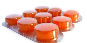 Adiós al preservativo, este fármaco plantea ser la solución