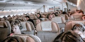 Los secretos de las aerolíneas que no quieren que sepas
