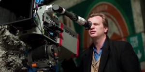Todas las películas de Christopher Nolan en 3 minutos
