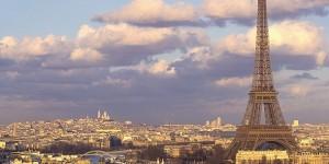 El engaño insólito del hombre que vendió la Torre Eiffel