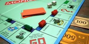 Monopoly: Estrategias y trucos para ganar