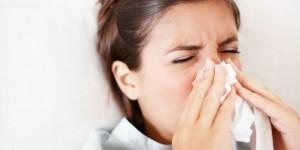 Causas de la gripe: Síntomas, cómo prevenirlas y curar