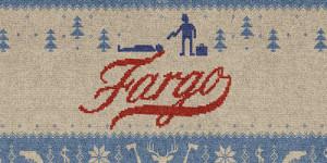 Fargo: ¿Historias reales o ficción?