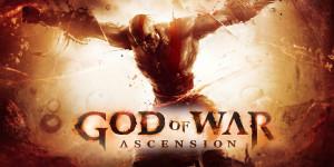 God of War: Repaso cronológico de todos los videojuegos