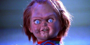 Historia de Chucky, película basada en hechos reales