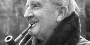 """Repasamos a J.R.R. Tolkien, autor de """"El Señor de los Anillos"""""""