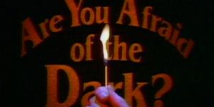 """¿Te recuerdas de estos 10 capítulos de """"Le temes a la oscuridad""""?"""
