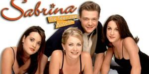 Los actores de Sabrina la bruja adolescente, mira cómo están ahora
