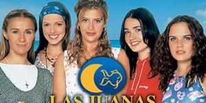 Las Juanas: Qué pasó con el elenco en la actualidad