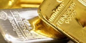 ¿Por qué es más caro el platino que el oro?