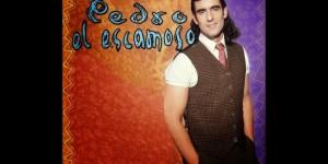 """Los actores de la novela """"Pedro el escamoso"""" antes y despues"""