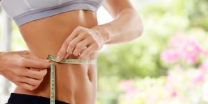 Consejos para bajar de peso en poco tiempo