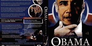 Documental: The Obama Deception subtitulada al español