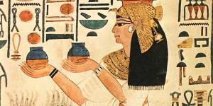 Historia del alcohol, origen y elaboración milenaria