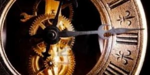 Quién inventó el reloj, cuándo, dónde y cómo