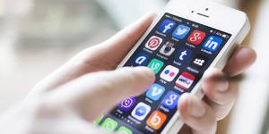 Historia de las redes sociales: ¿Quién las inventó?