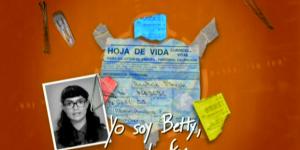 Betty la Fea: Así luce el elenco en la actualidad