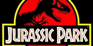 Los actores de Jurassic Park antes y después de la película