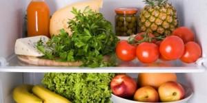 Cómo hacer que la comida dure más tiempo en el refrigerador