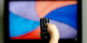 Cómo se mide y se calcula el rating en la televisión