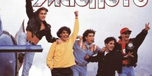 Magneto antes y ahora, qué es de los integrantes de la banda