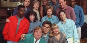 Saturday Night Live: Los mejores episodios y artistas
