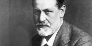 Sigmund Freud: Psicoanalisis, cocaína, fobia y otras curiosidades