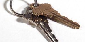 Las llaves: ¿Quién, cómo, cuándo y dónde se inventó?