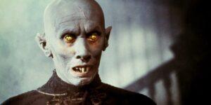 La verdad de los vampiros ¿Existen o son un mito?